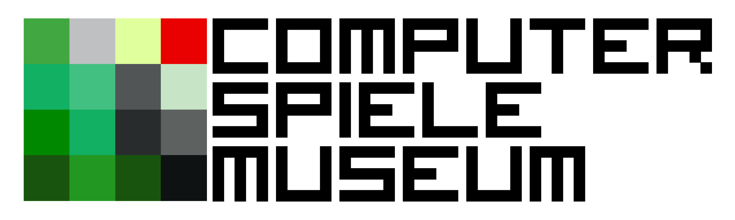 Computerspielemmuseum Berlin