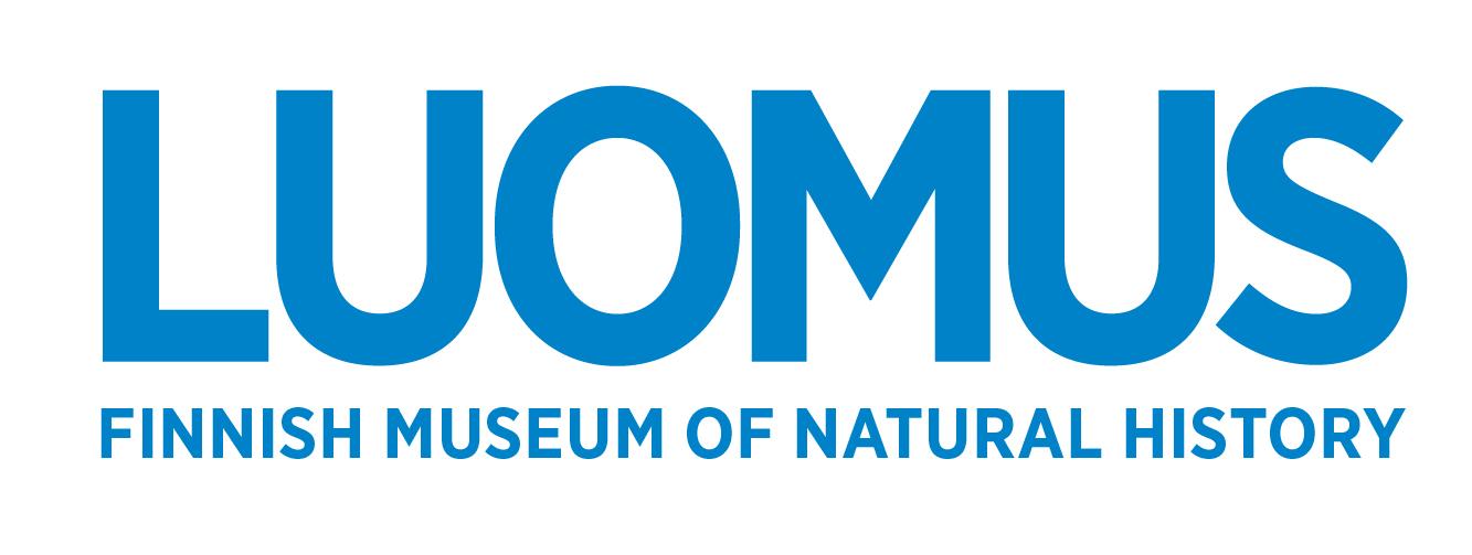 Luomus – Finnisches Naturkundemuseum Helsinki