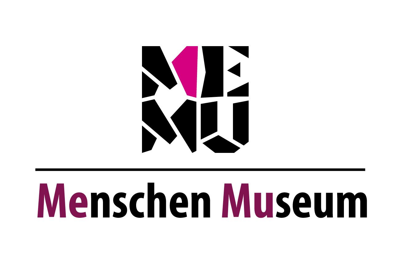 Menschen Museum Berlin
