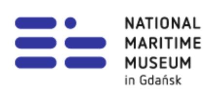 Maritime Museum Gdansk