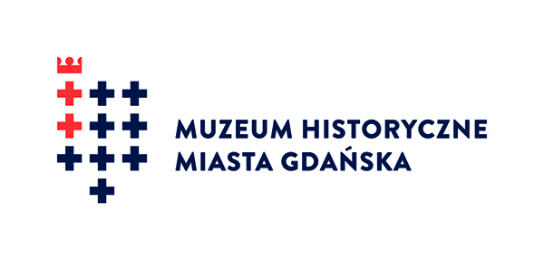 Bernstein-Museum Gdansk